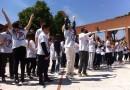 Positivo alla salute: l'evento finale del progetto il 21 e 22 maggio a Pesaro